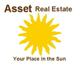 Asset Real Estate LLC